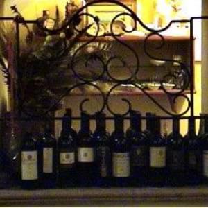 ristorante Trattoria Don Camillo